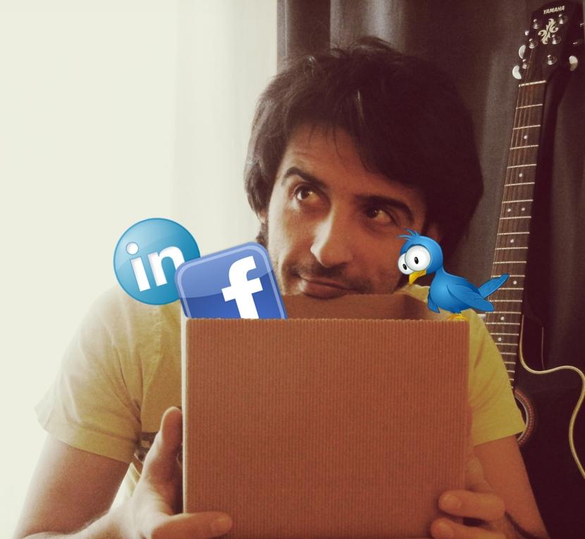 ale_social