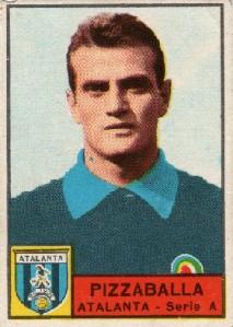 Pizzaballa-1963-64